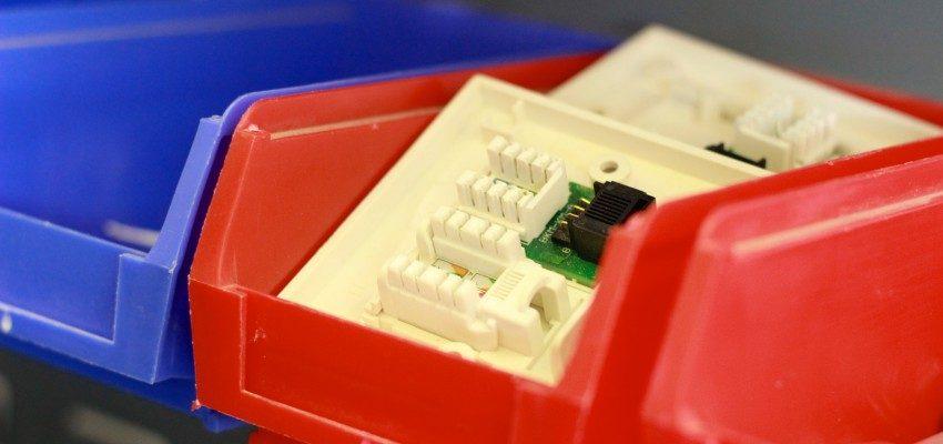 Terrific Electrical Installations 6724 Pembrokeshire College Wiring 101 Ziduromitwellnesstrialsorg