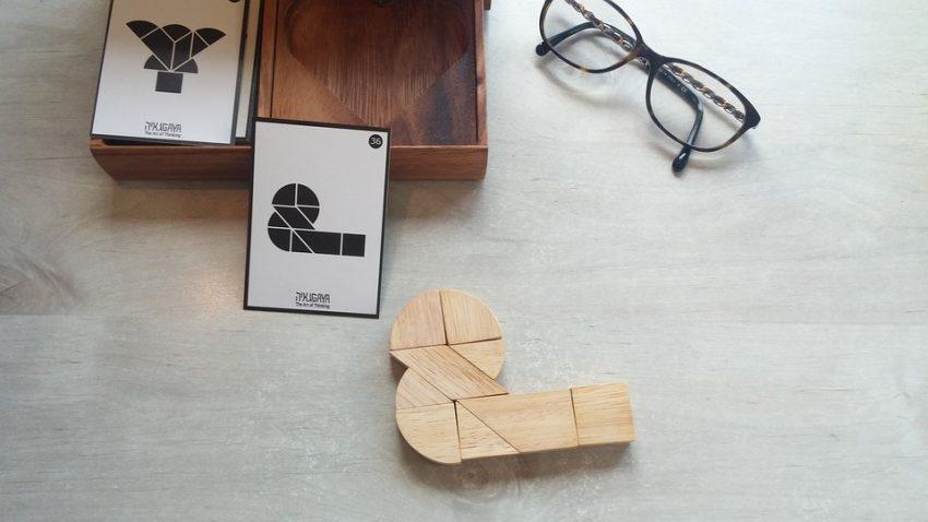 puzzle-2947692_960_720