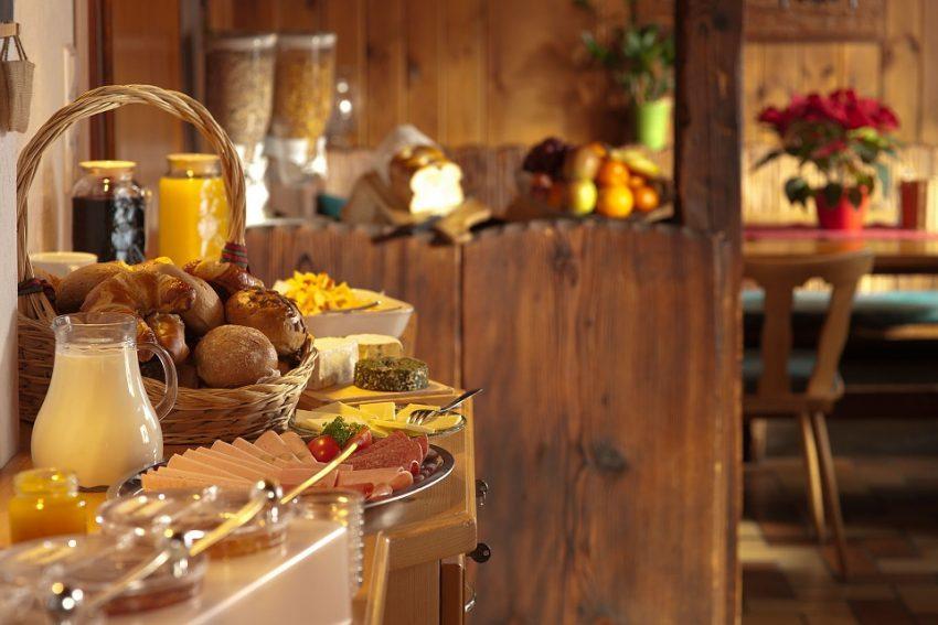 breakfast-801827_960_720