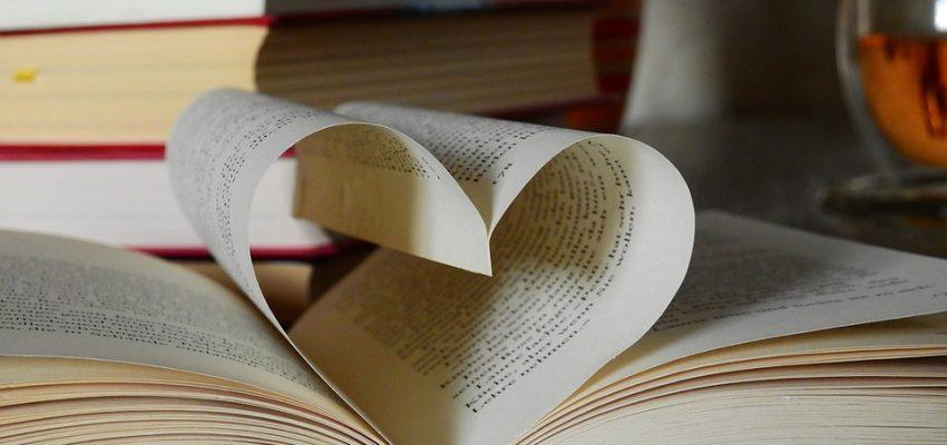 English Literature IGCSE (9-1) - LearnOnline