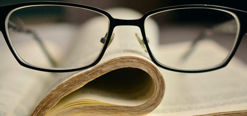 Religious Studies IGCSE (9-1) - LearnOnline