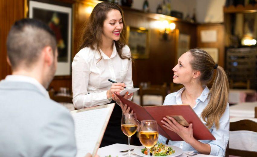 RestaurantService.jpg