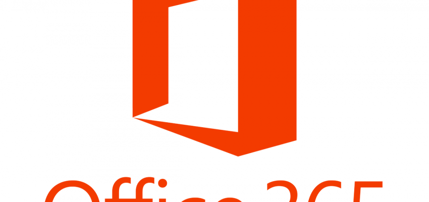 Office-365-850×400.png